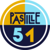 Pastille 51 - Logo Final (UHD Web)
